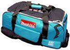 Большая и вместительная сумка для инструментов.  63.85.  799.07.